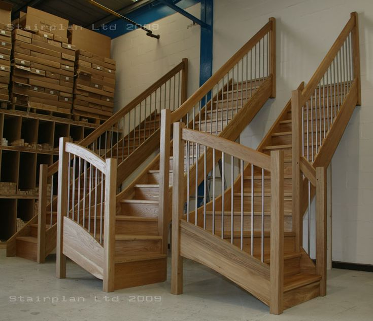 Google Image Result for http://www.stairsuk.co.uk/assets/images/stairs/oak-european-style-staircases.jpg