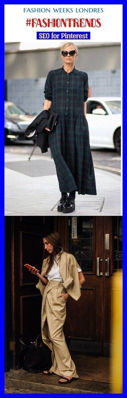 Mar 25, 2020 – Fashion trends #Tokyo #fashion #traditional Tokyo fashion traditional, Tokyo fashion winter, Tokyo fashio…