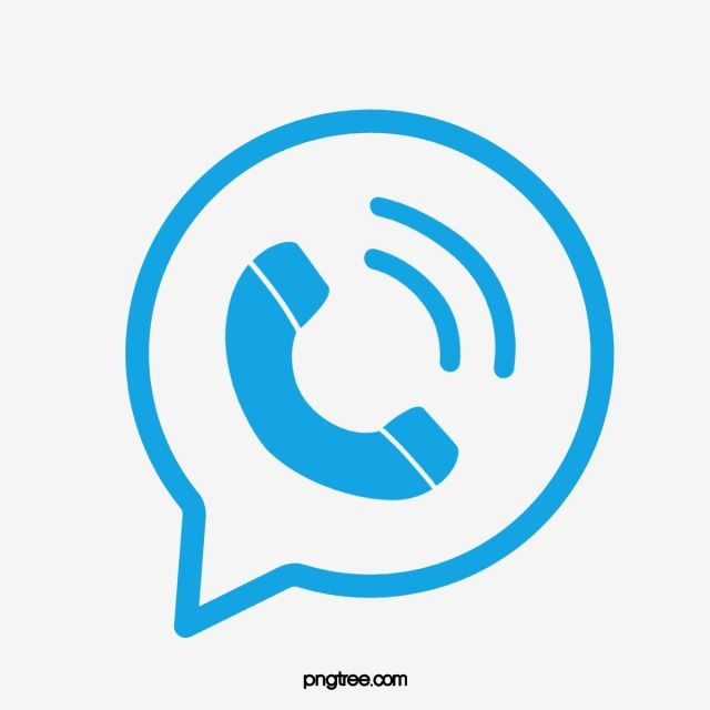 Telephone Symbol Icon Telephone Clipart Blue Phone Png Transparent Clipart Image And Psd File For Free Download Symbols Clip Art Instagram Logo