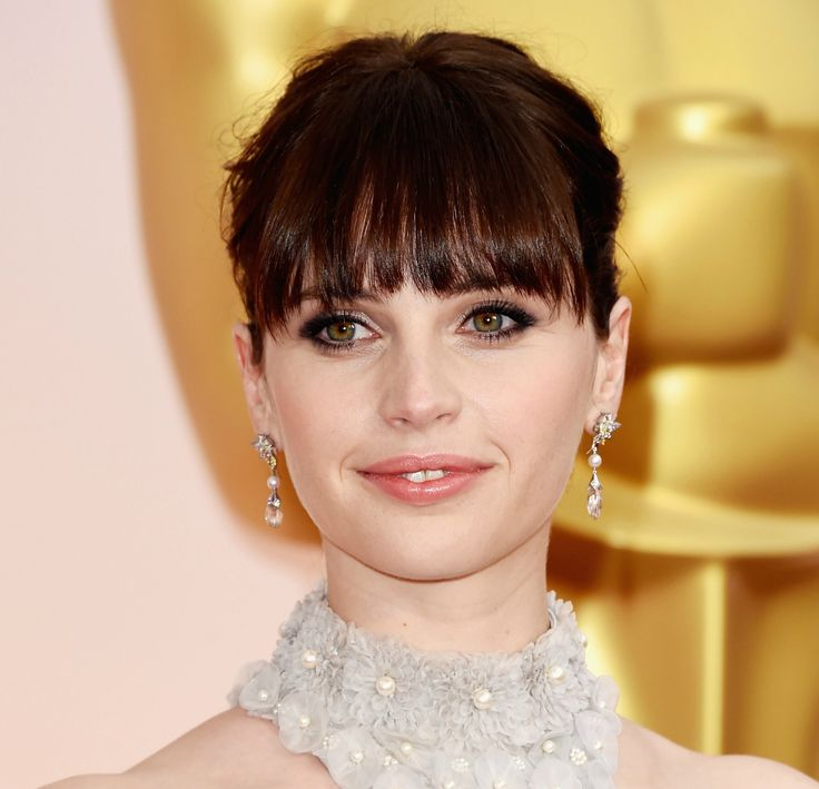 hair style for red carpet 59 best oscar 2015 images on academy awards 8522 | 69a8522c479d32d97e49bdcaa9a62f23 felicity jones vlog