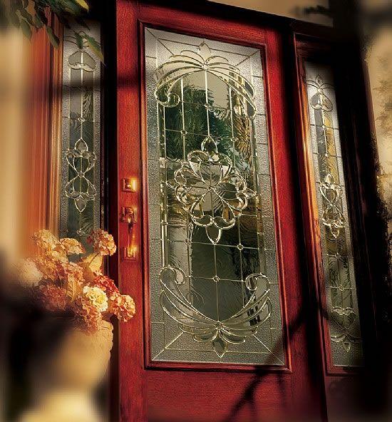 25 best Glass entry doors ideas on Pinterest What is an atrium