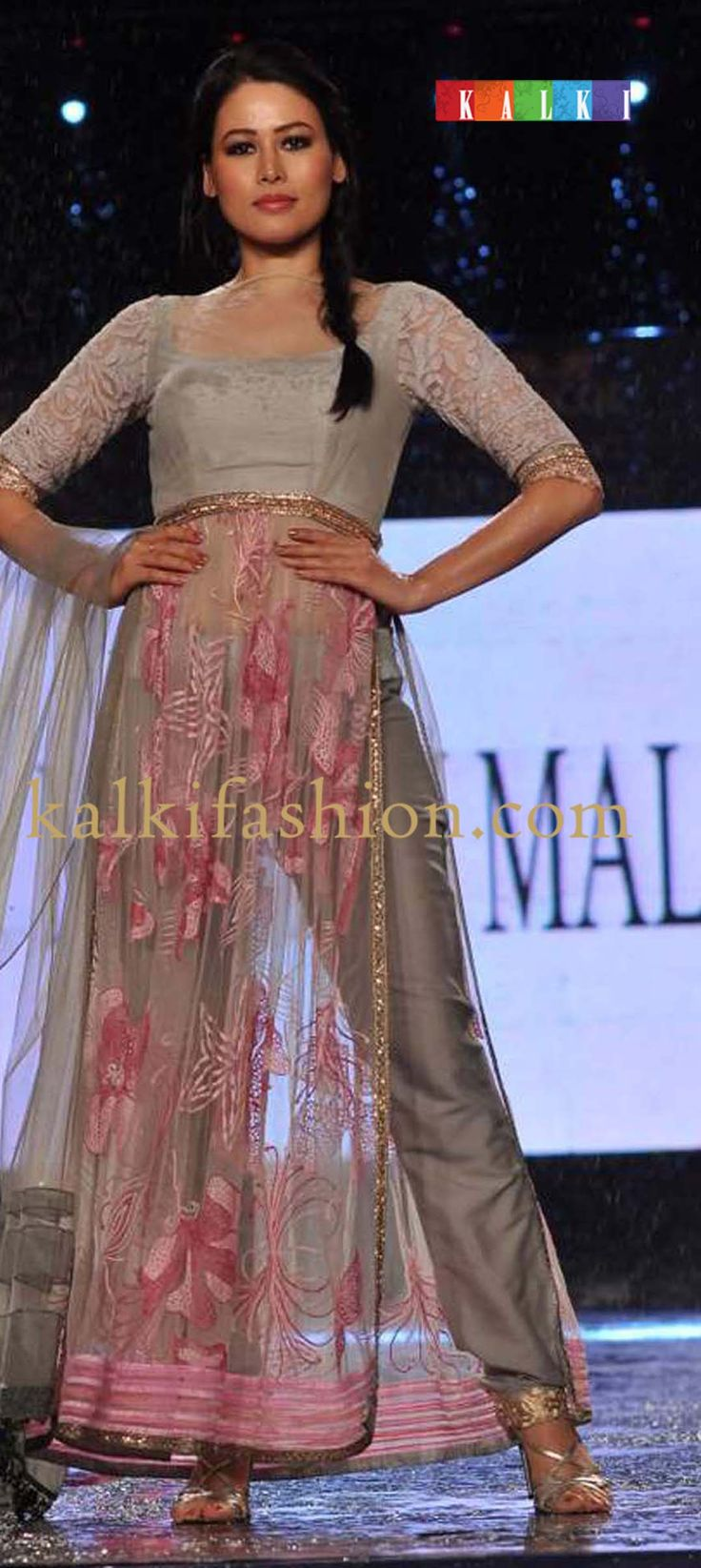 Manish malhotra anarkali manish malhotra anarkali hd wallpapers car - Http Www Kalkifashion Com Designers Manish Malhotra Manish Malhotra Anarkalianarkali