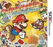 Official Site - Paper Mario: Sticker Star for Nintendo 3DS
