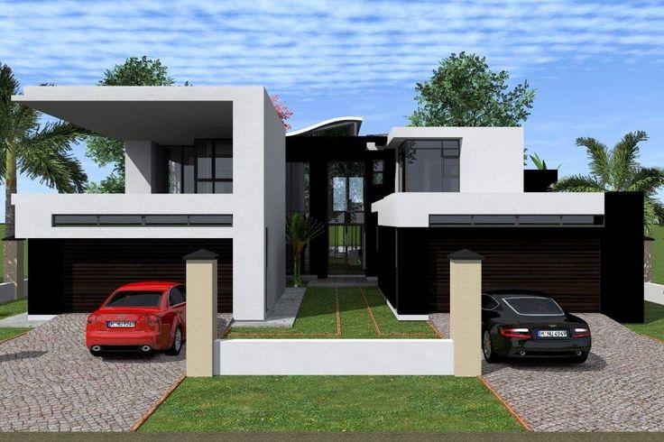 House Plan No W2253