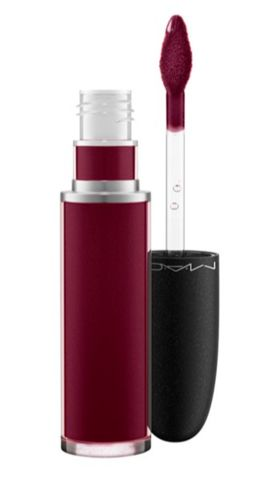 FASHION WEEK RECAP! ................. Makeup Trends Spring, Fall 2017, 2018: Best Beauty Looks From NYFW Runway 2016 – Bold Lips, Colors, Lipsticks -----------  SEE THE LOOKS & PRODUCTS USED .....>>>>>>>