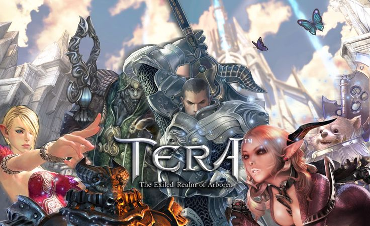 Tera wallpaper - Buscar con Google