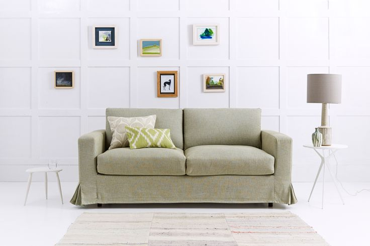 25 best ideas about comfortable sofa beds on pinterest for What does contemporary furniture mean