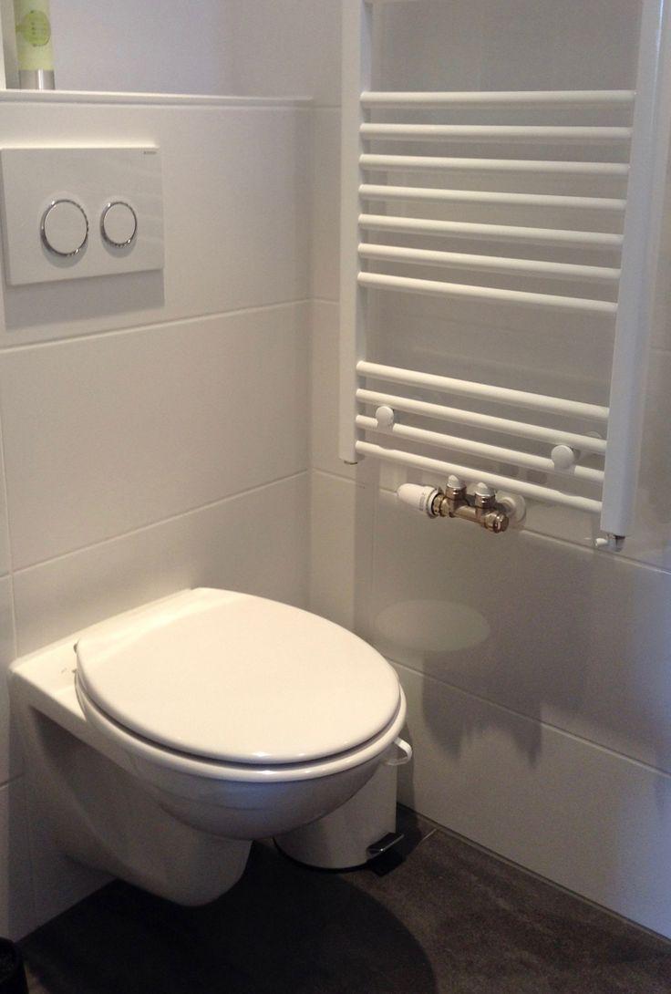 Meer dan 1000 ideeën over strand badkamers op pinterest   badkamer ...