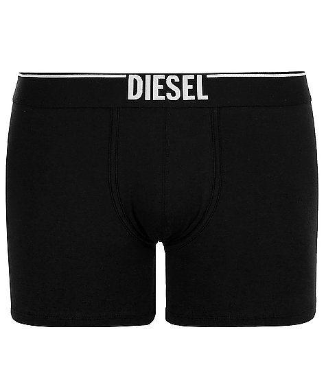 Diesel, sale