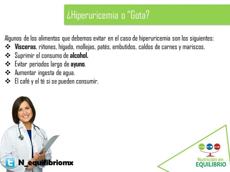 corregir acido urico acido urico y linfocitos altos niveles de acido urico en sangre y orina
