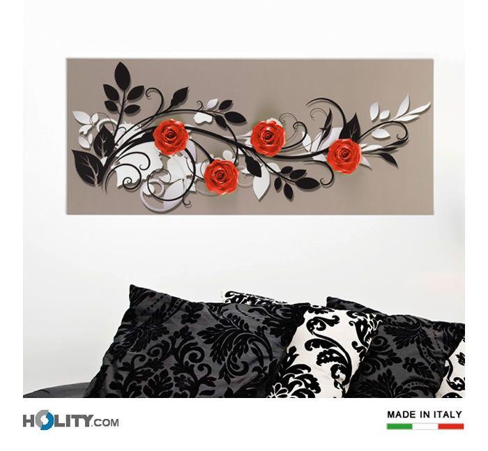 Quadro-decorato-a-mano-h11972