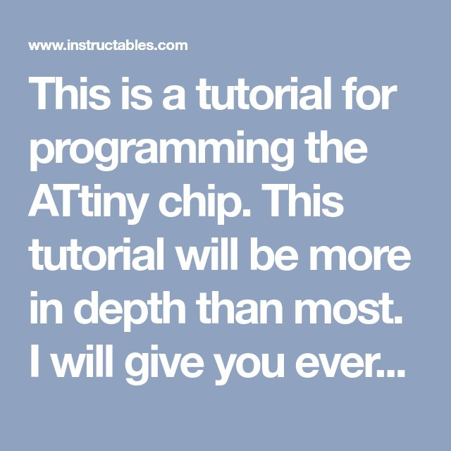 24 best electr�nica images on pinterest arduino projects, gadgets
