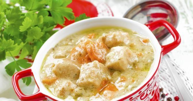 Recette de Sauté de porc à la moutarde. Facile et rapide à réaliser, goûteuse et diététique. Ingrédients, préparation et recettes associées.