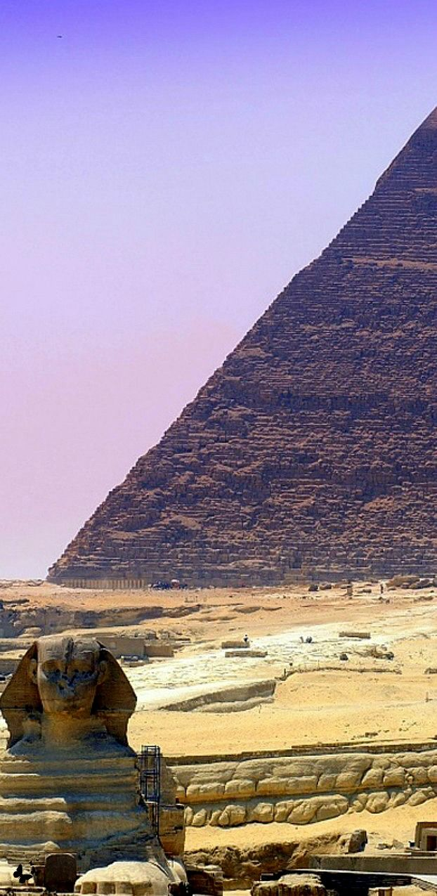 best egyptian civilization images on pinterest faces history