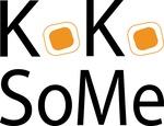 www.kokosome.fi