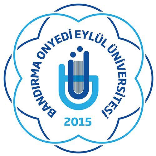 Bandırma Onyedi Eylül Üniversitesi | Öğrenci Yurdu Arama Platformu