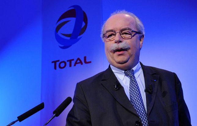 CEO's Plane Crash Death Leaves A Supermajor Adrift, Industry Shaken - Oilpro.com