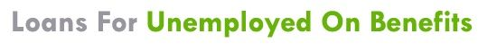 Loans for unemployed people provide easy and hassle free loan without any credit