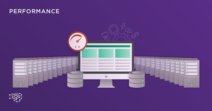 Unveiling the design principles of High Performance WordPress Hosting