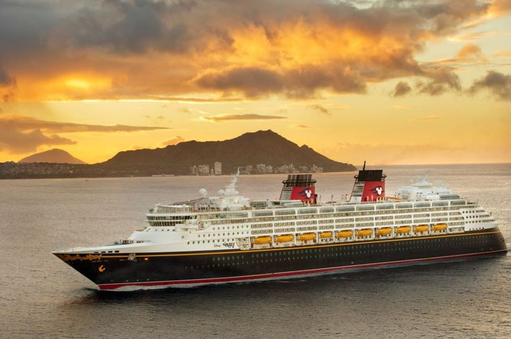What to Wear on a Disney Cruise
