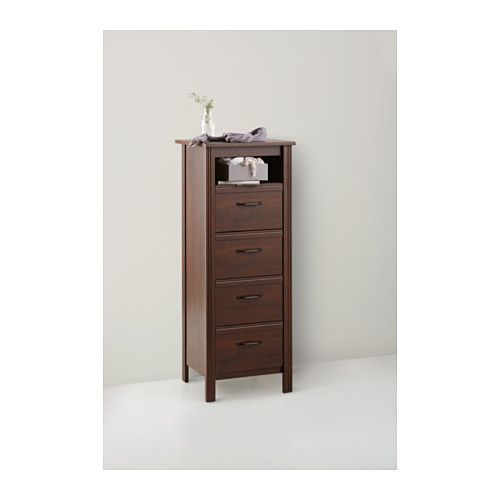 1000 images about home ikea on pinterest. Black Bedroom Furniture Sets. Home Design Ideas