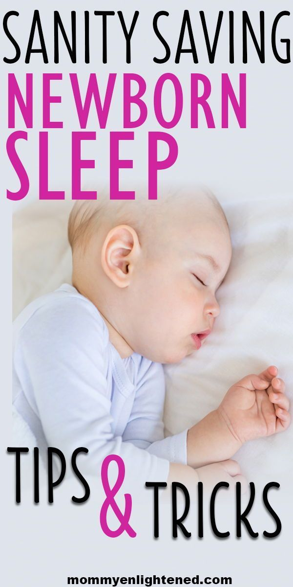69a8f1eaf0b5461b5bfffe83cda6a3b9 - How To Get Sleep With A Newborn And Toddler