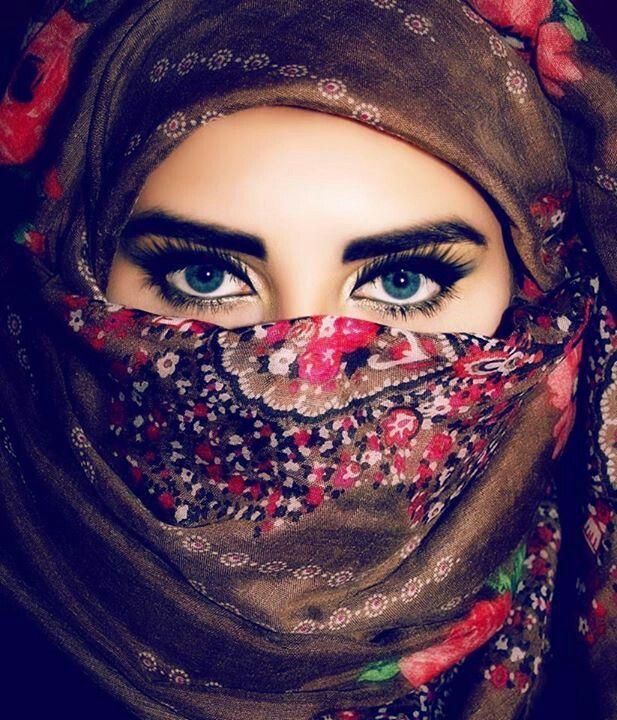 ♔ Ojos Así | Uℓviỿỿa S