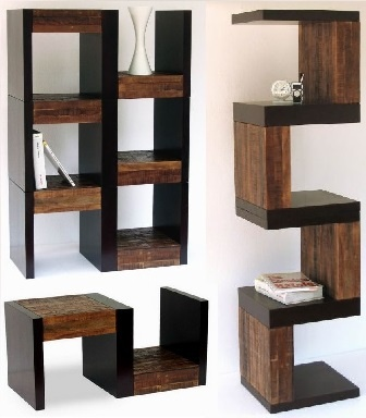 urban rustic furniture. urban rustic collection shelving unit design 2 stackable units furniture f