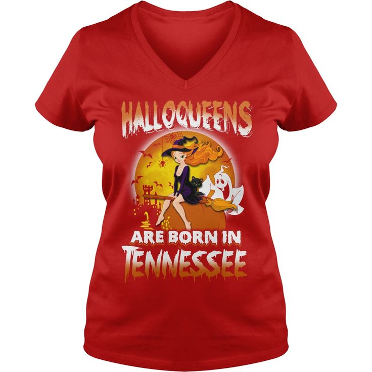 Halloween Shirts Queens from Tennessee Halloqueens from Tennessee Tshirt #gift #ideas #Popular #Everything #Videos #Shop #Animals #pets #Architecture #Art #Cars #motorcycles #Celebrities #DIY #crafts #Design #Education #Entertainment #Food #drink #Gardening #Geek #Hair #beauty #Health #fitness #History #Holidays #events #Home decor #Humor #Illustrations #posters #Kids #parenting #Men #Outdoors #Photography #Products #Quotes #Science #nature #Sports #Tattoos #Technology #Travel #Weddings…