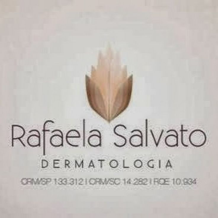 just one hands flushes the other? Or simply sometimes seen the dermatologista florianopolis along with scabs including they will received their own environmental sun damage burned off? Mainly because that must be darkish liver spots generally originate from, sunlight.