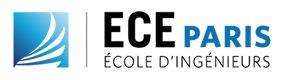ECE Paris Ecole d'Ingénieurs