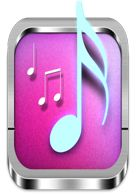 Download Android - Popular Ringtones from http://apkfreemarket.com/popular-ringtones/