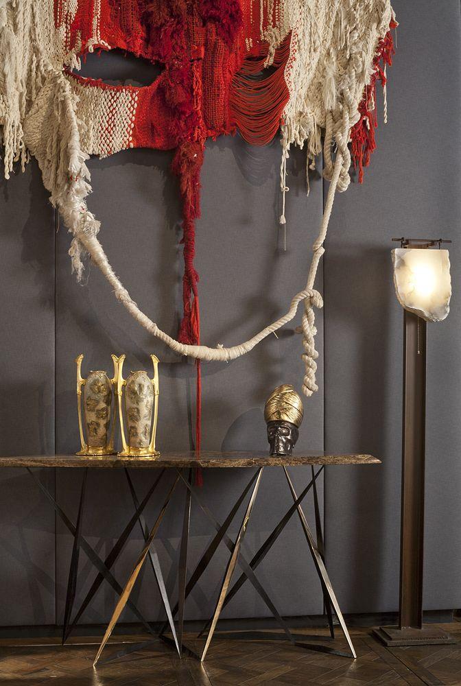 17 Best Images About Achille Salvagni Atelier On Pinterest Interior Design Studio Furniture