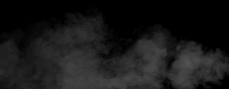 The Minds of 99 åbner Orange Scene på Roskilde Festival 2015. Tuborg Musik følger bandet og 2 fans hele vejen - før, under og efter koncerten og har skabt denne interaktive video fra dagen. Tryk T for at skifte vinkel