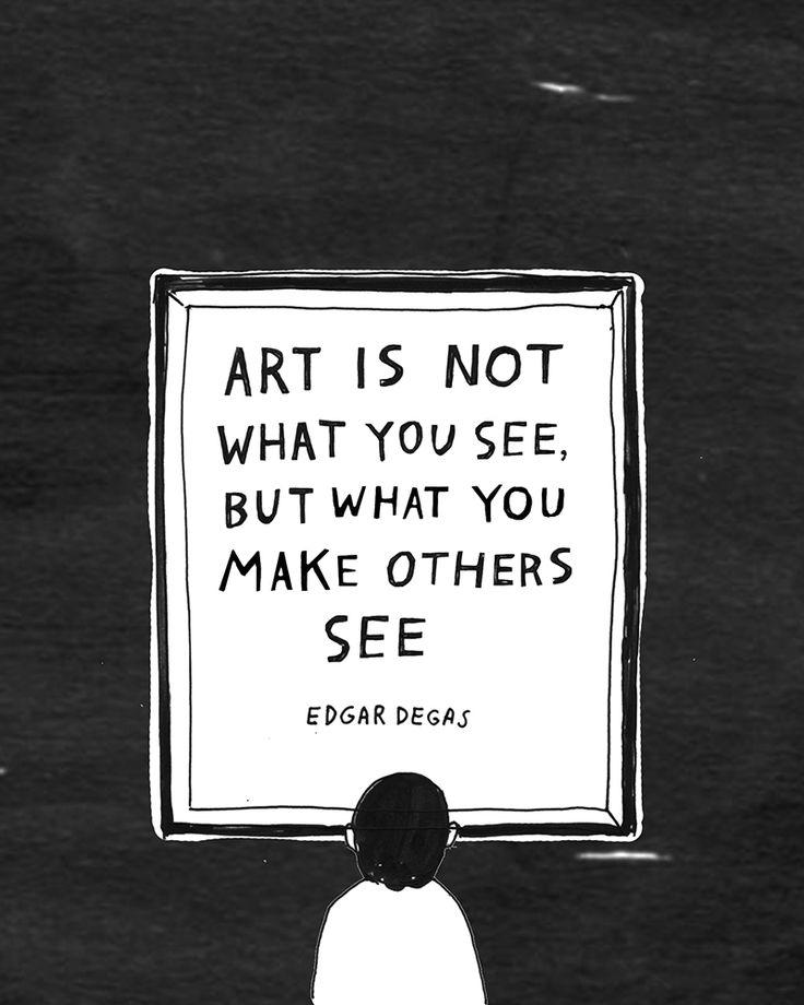 Do Artists and Designers Have an Obligation To Be Political? – Design*Sponge