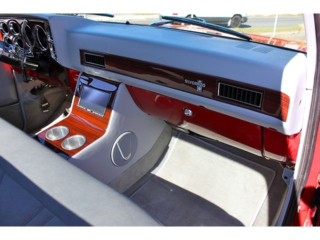 46 best images about c10 interiors on pinterest chevy - Chevy truck interior accessories ...