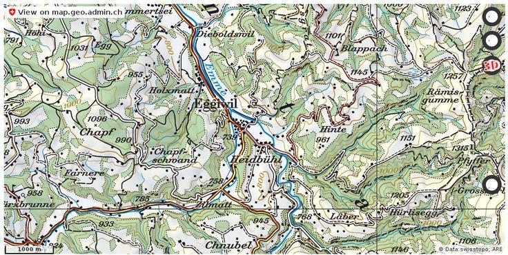 Eggiwil BE Verkehr Stau Staumeldungen http://ift.tt/2AvbUg5 #karten #mapOfSwitzerland