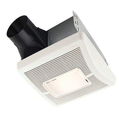 Perfect Broan CFM Bathroom Fan