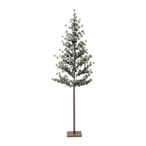 Ikea Weihnachtsbaum.Möbel Einrichtungsideen Für Dein Zuhause Gemütliche Weihnachten