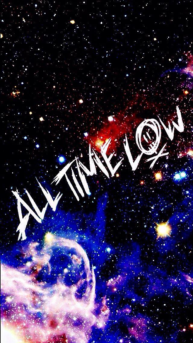 Fall Out Boy Wallpaper Desktop Xxfanofmusicxx All Time Low Lockscreen All Time Low