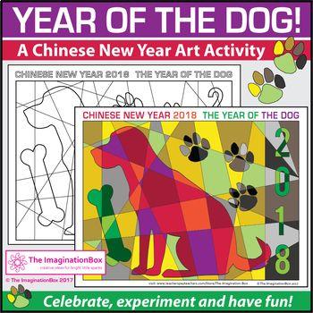 6081 best children 39 s art ideas images on pinterest art activities art for kids and art kids. Black Bedroom Furniture Sets. Home Design Ideas