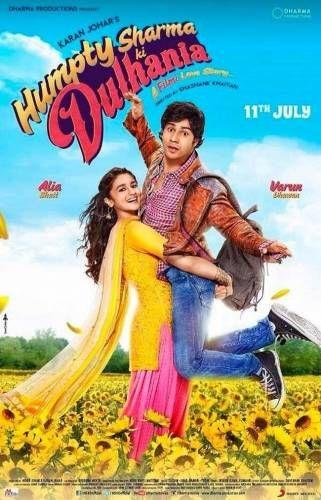 Изтегли субтитри за филма: Булката на Хъмпти Шарма / Humpty Sharma Ki Dulhania (2014). Намерете богата видеотека от български субтитри на нашия сайт.