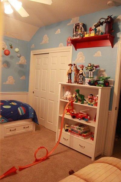 Twin Baby Boy Bedroom: Best 25+ Twin Boys Rooms Ideas On Pinterest