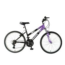 """Cycle Force 24 inch Mantis Raptor Bike - Girls - Cycle Force - Toys """"R"""" Us $149.99"""