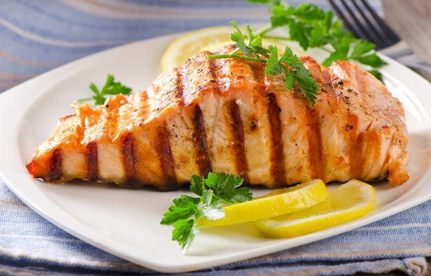 Рыба моей мечты: все о том, как правильно готовить лосося