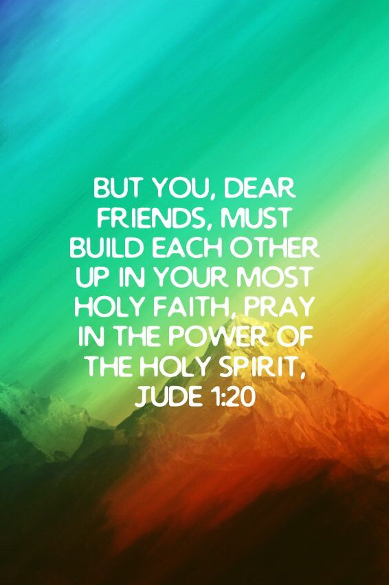 3 Dangers Of Pride Bible Quotes For Teens Bible Quotes Quotes