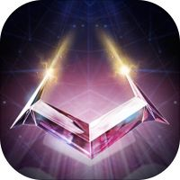 Geometry Wars 3: Dimensions Evolved di Activision Publishing, Inc.