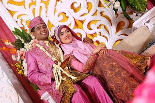Paket Platinum. Catering Murah Jakarta   Harga Paket Pernikahan Lengkap   Dewi's Wedding