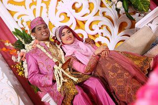 Paket Platinum.|Catering Murah Jakarta | Harga Paket Pernikahan Lengkap | Dewi's Wedding