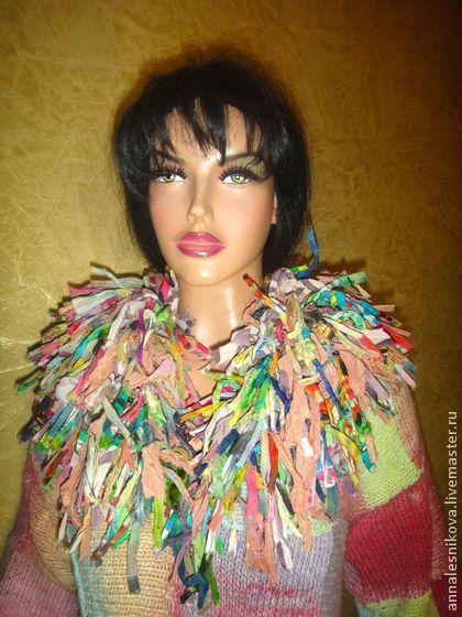 """Платье-пальто """"Радужные домики """" -заказ - рисунок,Анна Лесникова,трикотаж от кутюр"""